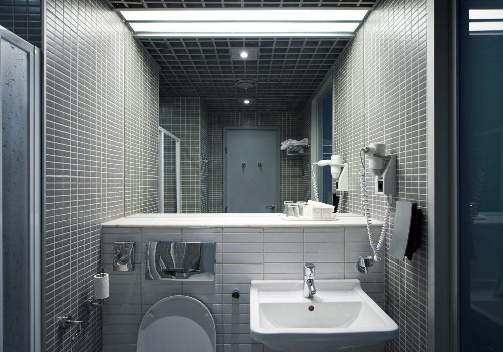 Nieuwe badkamer? Maak er een dagje uit van